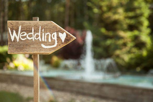 Dé checklist om voordelig te trouwen in het buitenland
