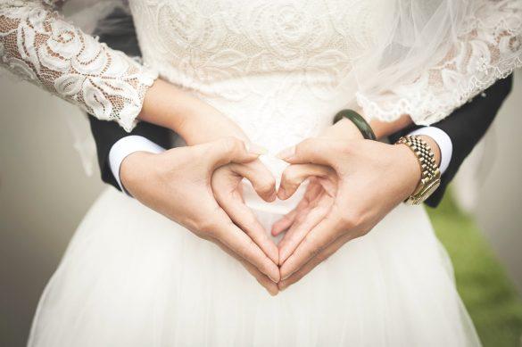 3 toffe en originele trouwcadeaus