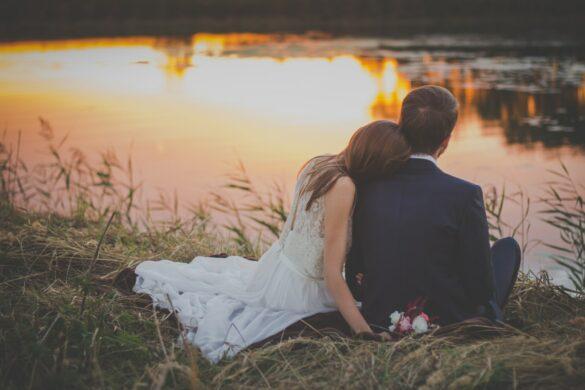 Originele huwelijks relatiegeschenken - Trouwstart